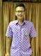 Piya thoopthong