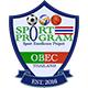 โครงการห้องเรียนกีฬา (SEP@OBEC)
